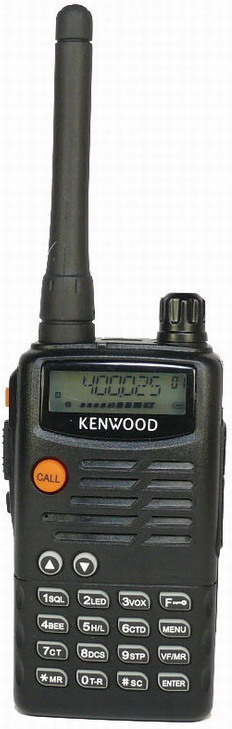 Kenwood / Joker ТК-3178