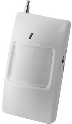 GSM сигнализация JJ-Connect Home Alarm TS-200