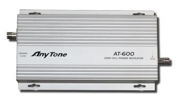 Anytone At-600 Инструкция По Установке - фото 4
